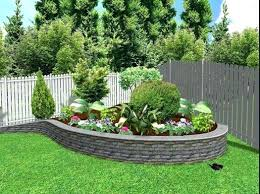 punch home landscape design download landscape design free download landscape design standard blocks