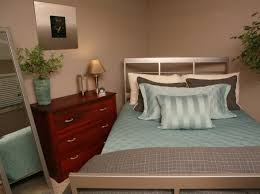 165 best muted tones images on pinterest 3 4 beds a photo and