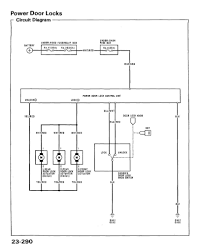 rotork wiring diagram 8000 dolgular com