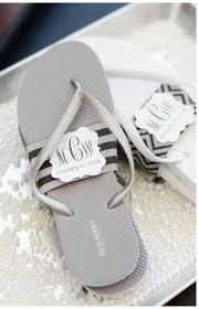 flip flop wedding favors best 25 wedding guest flip flops ideas on wedding