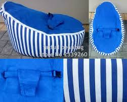 compare prices on kids bean bag chair covers online shopping buy