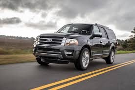 ford expedition interior 2016 2015 ford expedition specs and photos strongauto