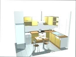meuble coin cuisine meuble en coin pour cuisine meuble coin cuisine meuble coin