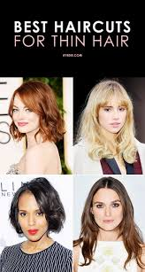 112 best images about haircuts on pinterest short hairstyles