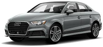 audi quattro all wheel drive 2017 audi a3 premium plus 2 0 tfsi with quattro all wheel drive