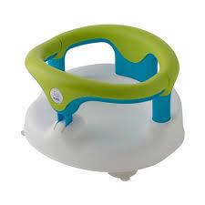 siege bain bébé rotho babydesign le siège de bain bébé à commander en ligne baby walz