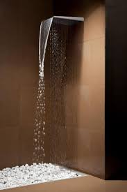 rain shower bathroom design bathroom design and shower ideas ideal rain shower bathroom design for home decoration ideas with rain shower bathroom design