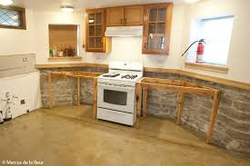 kitchen without cabinets картинки по запросу kitchen without lower cabinets kitchen