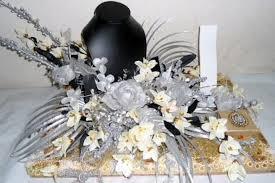 wedding tray diy wedding tray decoration tray of wedding packing in u k usa