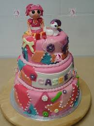 22 best bigbang cake u0027s cake decorating images on pinterest cake
