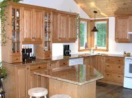 ikea armoire de cuisine armoire de cuisine ikea kitchen cabinets island armoire cuisine