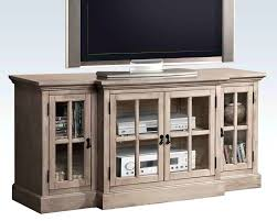 Bedroom Furniture Stores Austin Tx by Bedroom Adorable This Noble Salvage Walters Bespoke Furniture