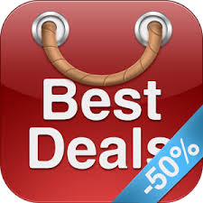 best deals android apps on play