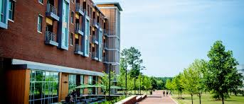 Home Design Companies In Raleigh Nc by Fresh Apartments Raleigh Nc Near Ncsu Home Design Awesome Fancy