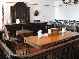 courtroom etiquette u2014 new jersey divorce and family lawyer blog