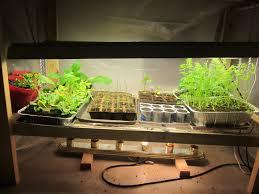 Indoor Herb Garden Light Indoor Herb Growing Light Home Outdoor Decoration