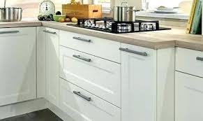 poignet porte cuisine poignee pour meuble de cuisine cuisine poignee
