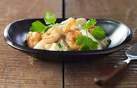 comment cuisiner des asperges blanches risotto aux asperges et aux scis colruyt
