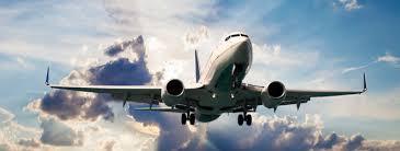 expedia top r t us international flight deals from 11 us cities