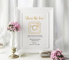 Wedding Deals 15 Best Black Friday And Cyber Monday Deals For Brides To Be