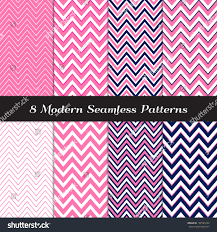 navy blue pink white thick thin stock vector 150165734 shutterstock