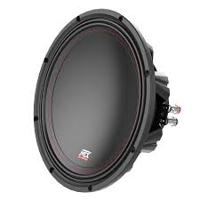car subwoofers mtx audio serious about sound
