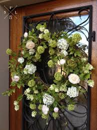 springtime wreaths image result for springtime wreath moss handmade pinterest