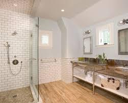 Subway Tile Bathroom New Subway Tile Bathroom Subway Tile Bathroom Picking The Proper