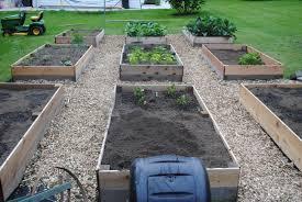 how to design vegetable garden download how to plan a garden solidaria garden