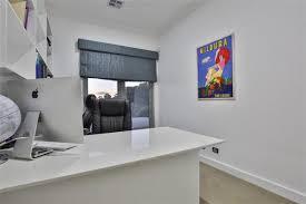 Used Office Furniture Victoria Australia 15 Roy Harwood Drive Irymple 3498 Victoria Australia