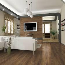 Laminate Flooring Lowes Canada Panel Podłogowy Laminowany Dąb Filadelfia Classen Panele