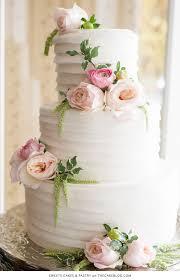 wedding cake flower 10 flower cakes for