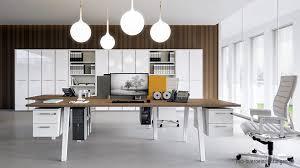 Designer Schreibtisch Hochwertige Büromöbel Sorgen Für Eine Intelligente Platznutzung