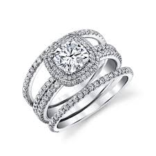 high end wedding registry doitnowcareers page 10 24 marvelous cubic zirconia wedding sets