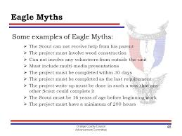 life to eagle for leaders ppt video online download