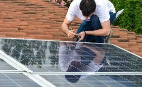 diy solar ask an expert questions for a diy solar installer modernize