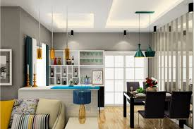 Ella Dining Room by Beautiful Bar Dining Room Images Home Design Ideas