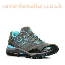 womens walking boots sale uk s walking shoes valeofpewsey co uk