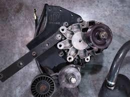 bmw m3 e36 supercharger sold dinan sc rms aftercooler system bmw e36 m3 no longer