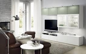 salas living room wall units uma sala que também é um cinema decoração ikeaportugal salas