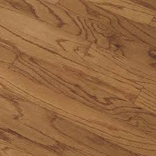 Synthetic Hardwood Floors Flooring Bruce Wood Flooring Engineered Wood Floors Bruce