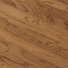 flooring armstrong wood flooring bruce engineered hardwood