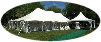 tent rentals nc 40x80 epic pole tent rentals mt airy nc where to rent 40x80 epic