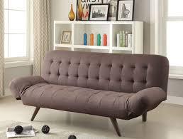 Sofa Beds Futons by Futons U0026 Sofa Beds Caravana Furniture