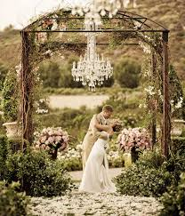 wedding arches louisville ky props that make a wedding pop southern maryland weddings