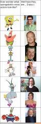 25 secrets of spongebob squarepants reelrundown