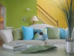 Room Living Color Scheme In February This Month Living Room Color - Color combinations for living room