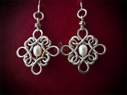 earrings malaysia de cor s handmades malaysia handmade jewelry malaysia handmade