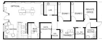 design a floorplan floor plan design barbara wright design office ideas