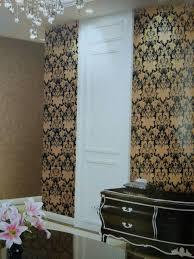 wallpaper dinding murah cikarang jual wallpaper dinding murah cikarang selatan badie wallpaper